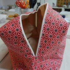 Stage découverte de la couture